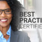 Passport Title Achieves Independent, Third Party Certification of Compliance with ALTA Best Practices