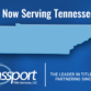 Passport Title Grows Footprint, Expands Innovative Model to Tennessee