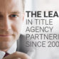 Passport Title Announces Continued Growth in Title Agent Partnerships