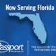 Passport Title Expands Footprint to Serve Florida Attorneys, Title Agents and Title Agency Owners