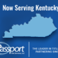 Passport Title Expands Footprint to Serve Kentucky Attorneys, Title Agents and Title Agency Owners